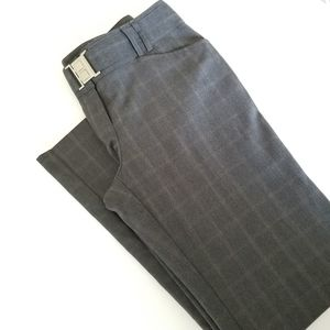 Star City Dress Pants!